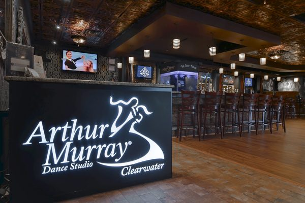 arthur-murray-clearwater-venue-9