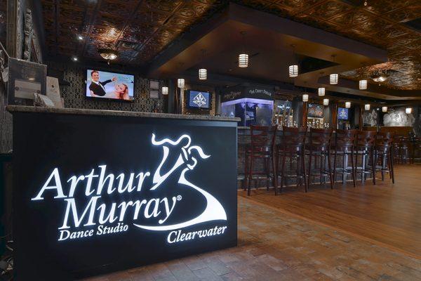arthur-murray-clearwater-venue-9