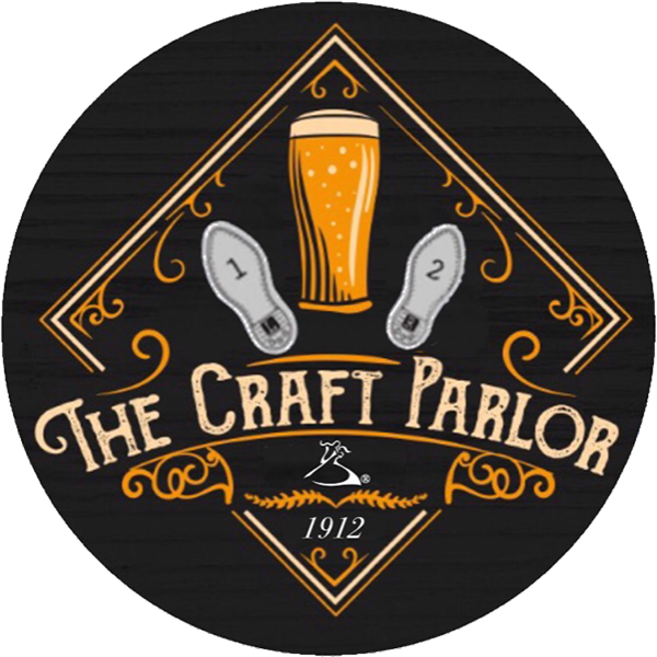 Craft Parlor Clearwater